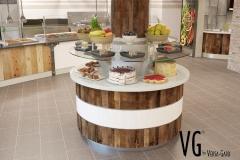 VG5F Concept #3