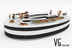 VG5FC Custom #1