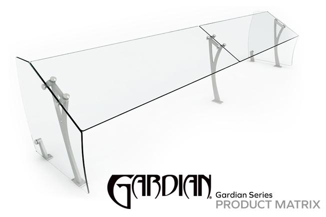gardian-matrix