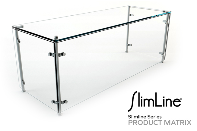 slimline-matrix