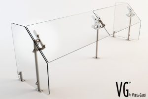VG3-DBL_P