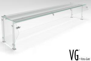 VG7.7-LED - 84_ISO