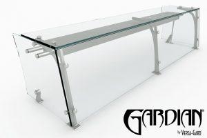 VGG6-HT_P