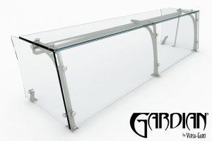 VGG6-LT_P