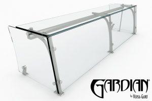 VGG6_P