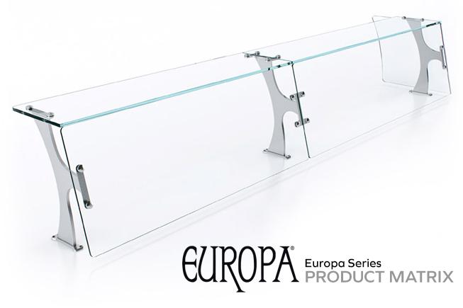 europa-matrix