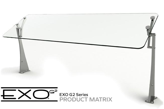 exo-matrix