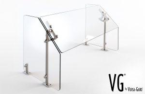 VG3.3-SGL_ISO