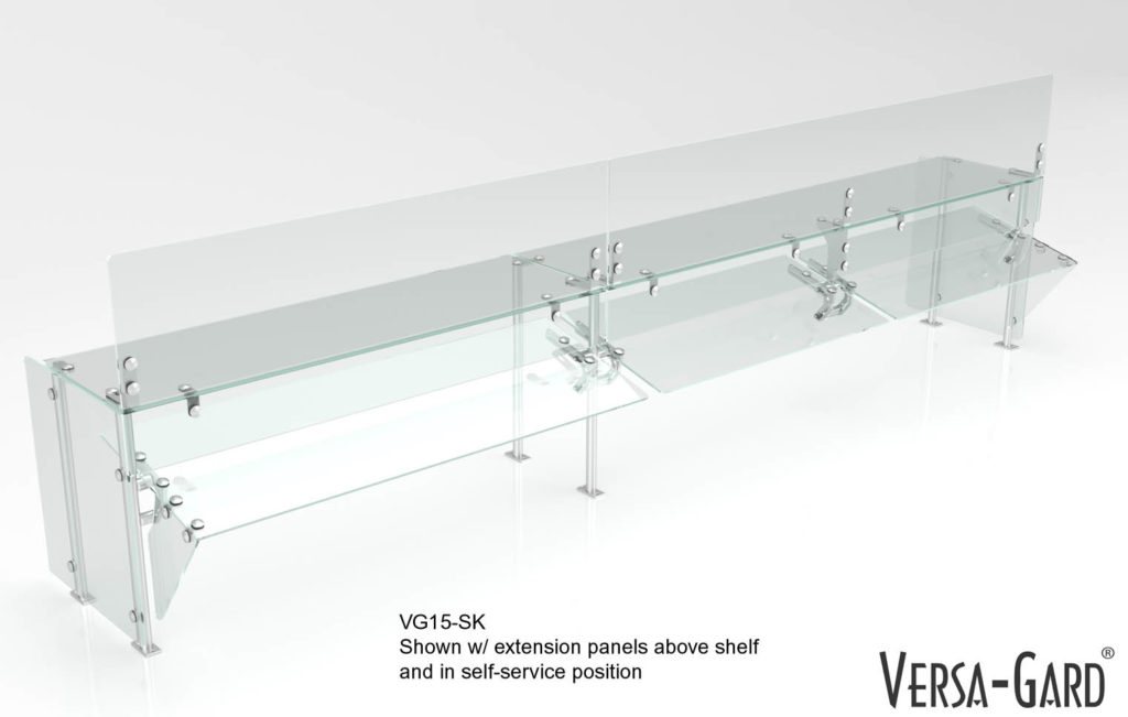 VG15-SK EXTENSION PANELS_OPEN_ISO