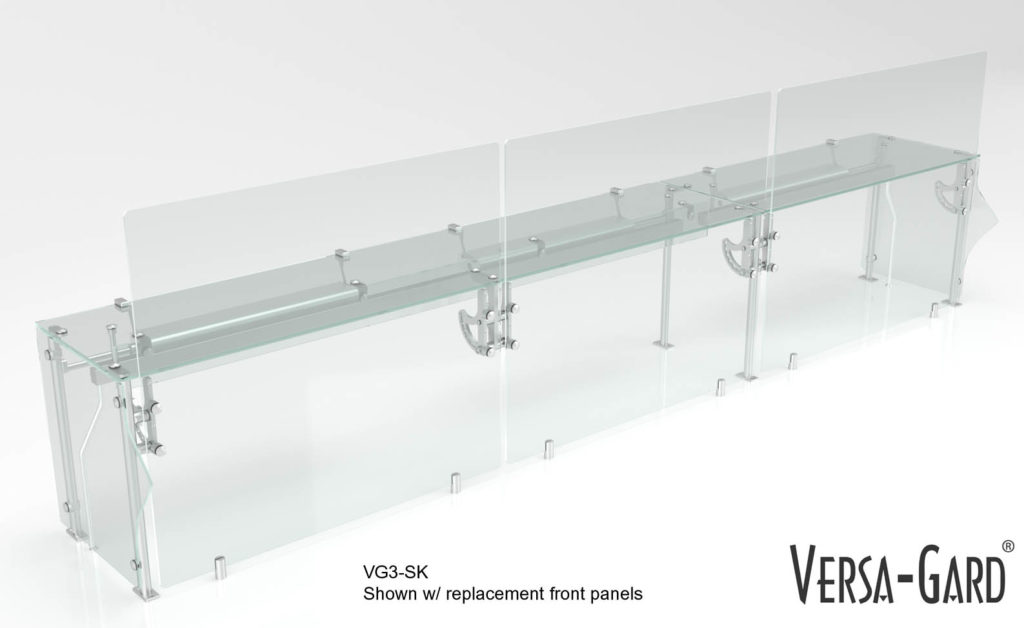 VG3-SK-REPLACEMENT PANELS_ISO