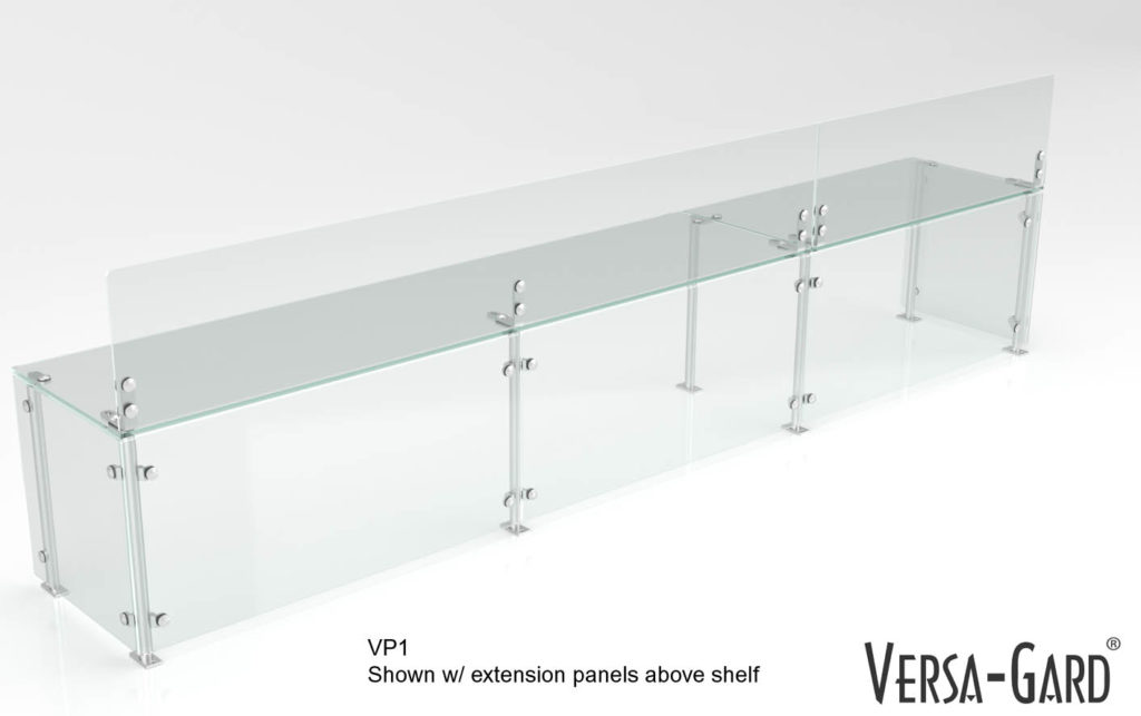 VP1 EXTENSION PANELS_ISO